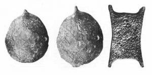 Μέταλλα και αρχαιομετρία