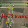 UgCS training