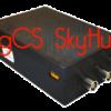 UgCS SkyHub