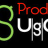 UGCS Products